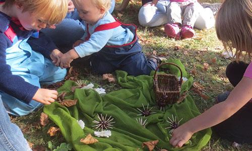 17.09.24.genthner1 Naturpark aktiv: Der Herbst ist da