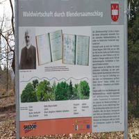 Der Gaildorfer Kulturweg und was er verschweigt