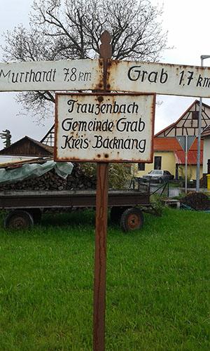 18.06.17 NP aktiv Reiss.jpg Naturpark aktiv: Sportlicher Streifzug durch die Geschichte