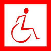 180414_Wanderbotschafter_Logo_farb