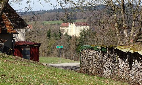 190526 NPaktiv Angstenberger.Rolf  Naturpark…bewegt! Tyrol   Hin und zurück in zweieinhalb Stunden