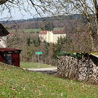 Tyrol - Hin und zurück in zweieinhalb Stunden