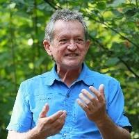 Geschäftsführer Bernhard Drixler geht in (Un)Ruhestand
