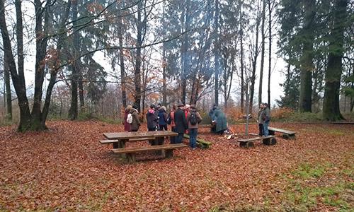 200101 NPaktiv Koehler Naturpark aktiv   Start in das neue Jahr