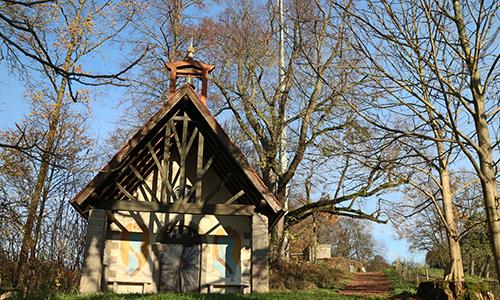 200906 NPaktiv Kuehnle Naturpark aktiv   Oberroter Geschichte(n)