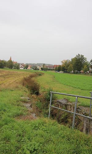 201006 NPSFW Seminar Grabenunterhaltung Bretzfeld Ruecker 12k Blühender Naturpark – Rückblick Seminar Grabenunterhaltung in Bretzfeld