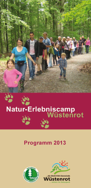 (c) Naturpark Schwäbisch-Fränkischer Wald