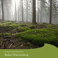 Nationale Naturlandschaften Baden-Württemberg