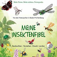 2020_11_Bluehende_NPBW_Insektenfibel_1