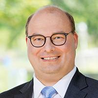 Neuer Naturpark-Vorsitzender Bürgermeister Armin Mößner im Amt