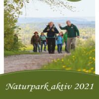 Naturpark aktiv 2021