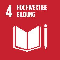 ©SDG4_Hochwertige Bildung_17ziele.de