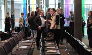 CMT 2015 Pressekonferenz