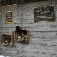 """""""GeNuss ohne Pla Pla"""" verspricht der neue Unverpackt Laden in Ludwigsburg ab Ende Februar 2019"""