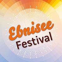Stadt Welzheim veranstaltet großes Jubiläumsfest am Ebnisee