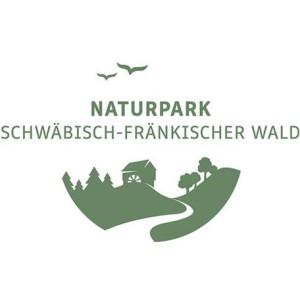 Wanderung im Naturpark Schwäbisch-Fränkischer Wald