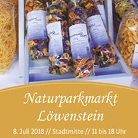 Faltblatt_Titelseite_Naturparkmarkt-SFW_Löwenstein_2018-07-08_LOWRES