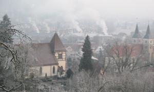 FrostigeZeiten - Murrhardt (VDN, WNoller)