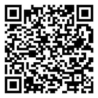 Gaildorf chillt - QR Code