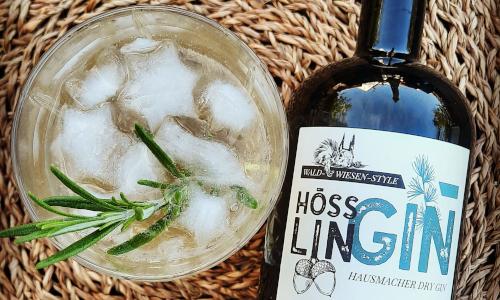 Hösslin Gin Tonic 500x300 Hösslin Gin Tonic