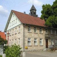 © Heimatmuseum Gschwend