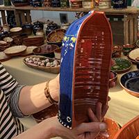 Saurüssele: Traditionelle Backform neu entdeckt