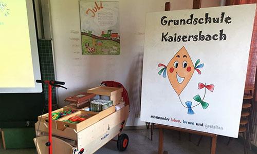 IMG 9412 Mobile Waldlabore für Naturparkschulen