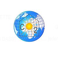 Gaildorfer Klimawette