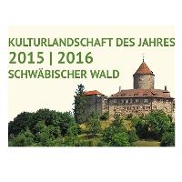 Logo-kulturlandschaft_bg-Kopie-Beitragsfoto