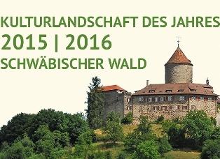 Logo kulturlandschaft bg Kopie Veranstaltungen Kulturlandschaft Schwäbischer Wald
