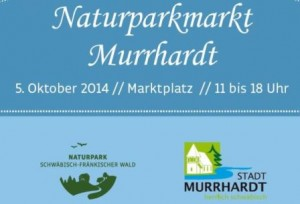 NPM Muha 300x204 Naturparkmarkt in Murrhardt
