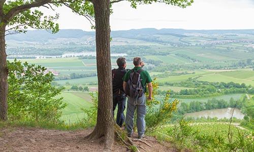NP Aktiv 2016 titel Naturpark aktiv 2016   Auf erlebnisreichen Wegen unterwegs