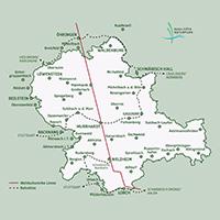 NP_Uebersicht_Kommunen
