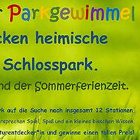 Oppenweiler_Parkgewimmel