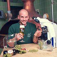 Presse1 Brauereifest 500 Jahre Reinheitsgebot. Ein Grund zu feiern.