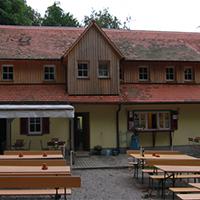 Lemberghaus bei Michelfeld