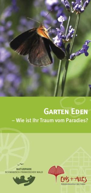 TitelGartenEden_NaturPark2014Druck