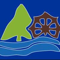 Logo der Naturparkführer