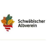 Logo: Schwäbischer Albverein