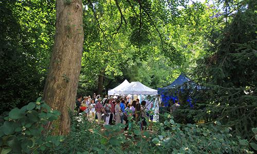 b 170716 NPM Alfdorf 103 Die Naturparkmärkte 2017