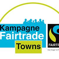"""""""Fairtrade-Gemeinde"""" Pfedelbach baut ihr Engagement weiter aus"""