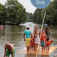 Ebnisee für Alle - integrative Veranstaltungen am Ebnisee