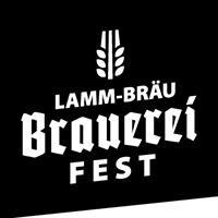 Brauerei-Fest