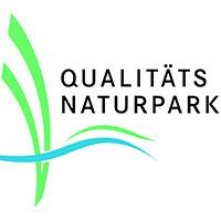 Qualitätsnaturpark Schwäbisch-Fränkischer Wald