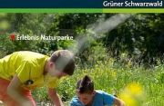 Broschüre Grüner Schwarzwald