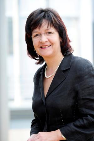 0039 Frau Dr.Hildebrandt 2012 Dr. Carmen Hildebrandt