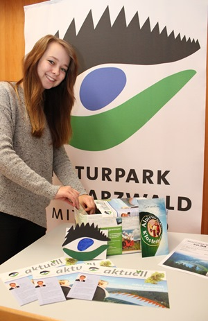 2014 12 02 Naturpark Gewinnspiel Ballonfahrt als Weihnachtsgeschenk
