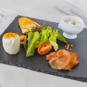 2015_Hotel_Hirschen_Food_04 Beitragsbild