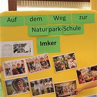 2018_06_11_Unterzeichnung_Kooperationsvertrag_Bischweier02-Beitragsbild
