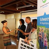 2018_07_26_Neue Schwarzwald-Guides ausgezeichnet02_Teaserbild